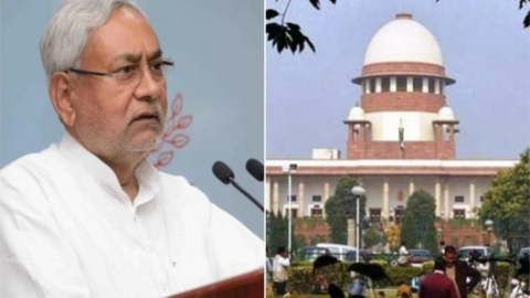 Muzaffarpur shelter home rapes: SC hands over case to CBI
