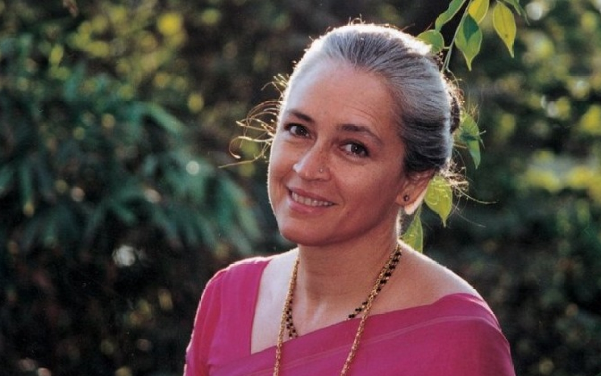 Image result for Nafisa Ali