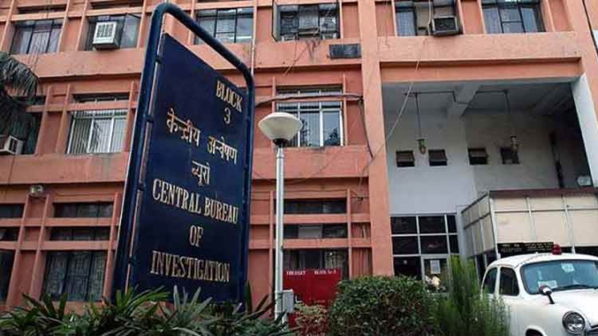 20 officials shifted in CBI, investigating officer in PNB fraud case replaced