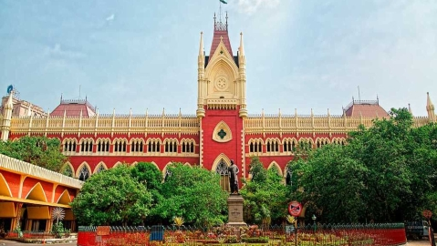 Smoke and mirrors: E-cigarette ban prompted by impending entry of global player, govt tells Kolkata HC