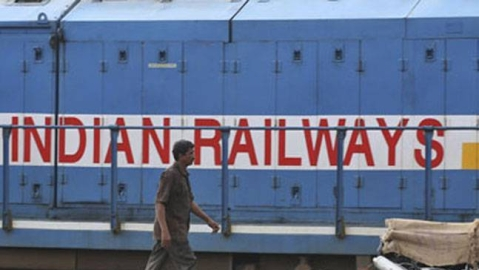 Thanks to Modi govt, online rail tickets to get costlier