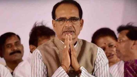 Unemployment, price rise, agrarian distress were reasons for Shivraj ouster: ADR reports