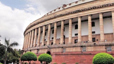 Winter Session: Government may convene all-party meet on Dec 10