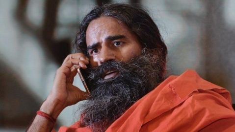 Uttarakhand HC orders Ramdev company to share profits with locals