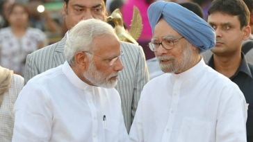 Herald View: History will absolve Manmohan Singh but not Narendra Modi