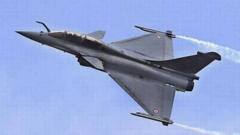 Supreme Court must recall Rafale judgment, says Indira Jaising