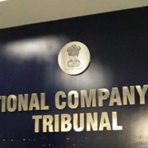 Saradha chit fund case: NCLT orders winding up of 13 defunct companies