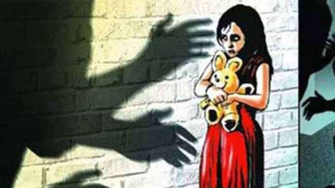 Uttarakhand: 50-year-old teacher held for molesting nine-year-old student