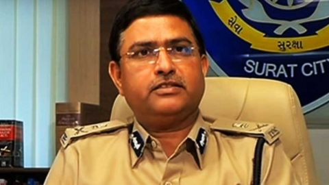 Delhi HC seeks CBI response on quashing FIR registered against  Rakesh Asthana
