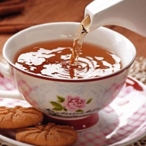 International Tea Day: Warm cups of chai are here to stay and make our life 'beauteaful'