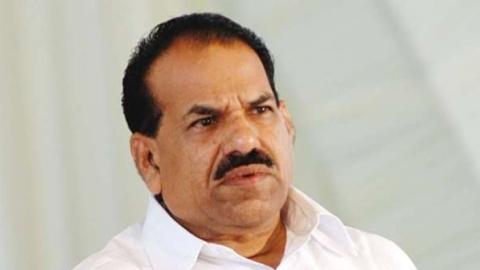 CPI-M leader: Modi is instigating violence in Kerala