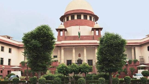 SC extends the date of filing claims and objections on the NRC