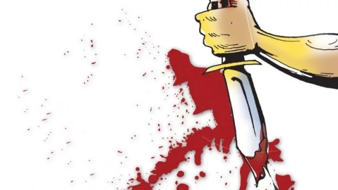 Telangana: Girl murdered by parents for honour