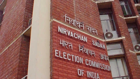ECI's outright denial not enough to convince EVM sceptics