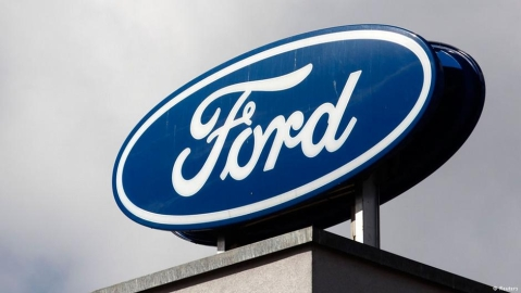 Auto sector slump: Facing decline in demand, Ford Motor going to sell Gujarat factory?