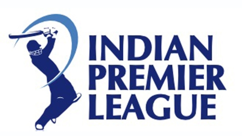 No IPL opening ceremony this year, CoA says allocated money will go to Pulwama martyrs' families