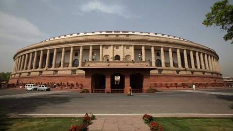 Rafale row: Deadlock continues in Parliament
