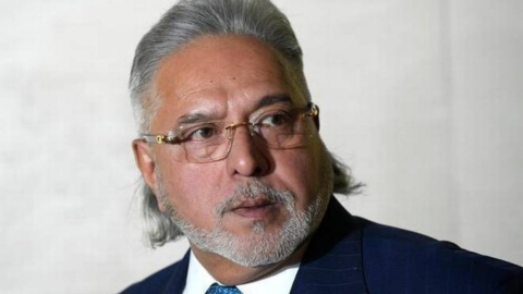 CBI, finance minister welcome UK court order allowing Vijay Mallya's extradition