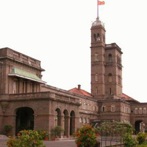 History Congress calls Pune University's bluff