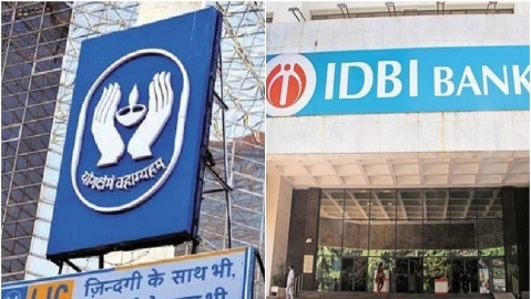 Delhi HC dismisses appeal challenging  LIC move to acquire 51% stake in IDBI
