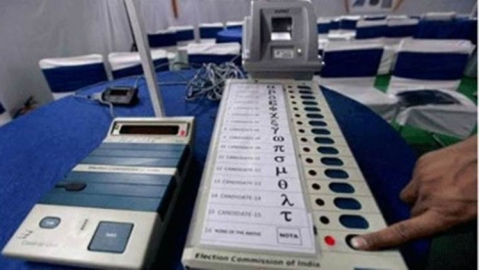 Counting begins for Jind and Ramgarh assembly seats