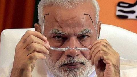 Lok Sabha polls 2019: BJP may incite low-level communal violence, warns US intelligence report