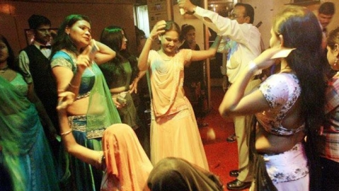 Dance bars in Maharashtra: SC relaxes provisions of 2016 Maha law imposing restrictions