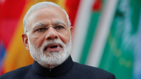 Countdown begins: Modi reaches the point of diminishing returns
