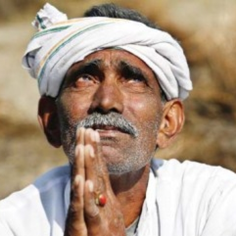 Maharashtra: Farmers suffer as state did not utilise funds, says CAG