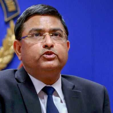 CBI row: Government curtails tenure of Asthana and 3 other CBI officers