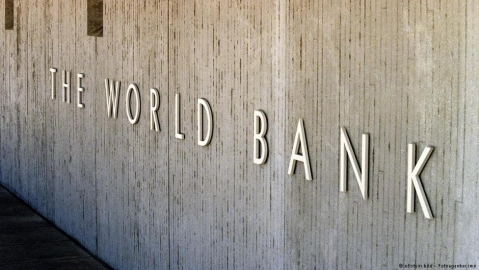 India jumps 14 spots to rank 63rd on World Bank's ease of doing business list