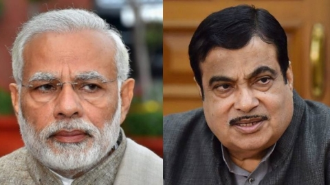 Ayushman Bharat: Modi govt ignored recommendations of Gadkari-led panel to benefit private insurers