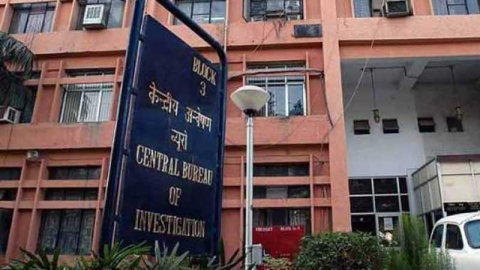 Bihar: CBI registers FIRs against two shelter homes for abuse of children