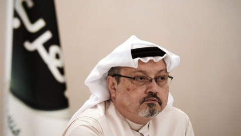 Saudi prosecutors seek death penalty as Khashoggi murder trial opens