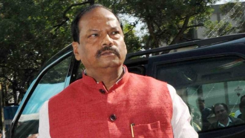 Jharkhand CM's ministry invests in loss-making PSUs, exchequer loses ₹2,092.21 cr,  states CAG