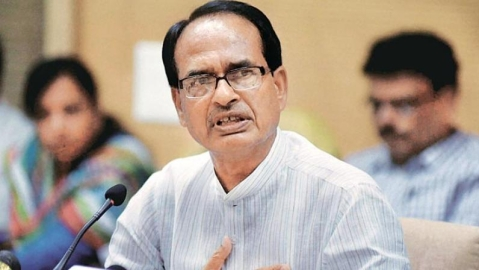 Madhya Pradesh: CAG unearths massive corruption scheme by Chouhan govt