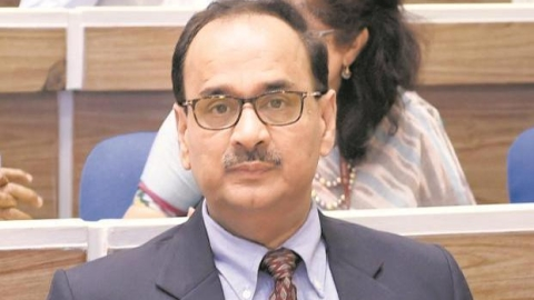 Alok Verma resignation: CBI vs CVC and the travesty of justice