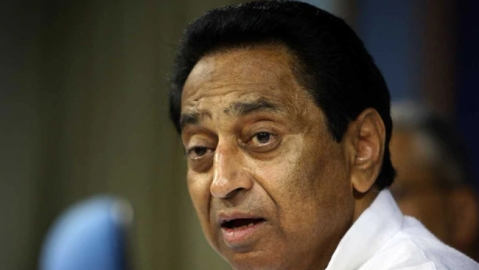 Madhya Pradesh: CM Kamal Nath takes pro-people measures; promises action against cow vigilantes