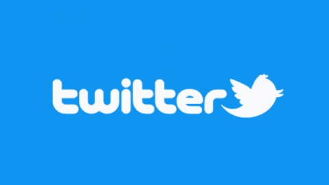 Twitter in search for a 'unique' leader to head India operations