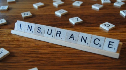 PSU general insurers are suffering due to govt's negligence