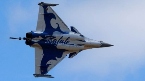 Herald View: CAG's Rafale report is not  at all convincing