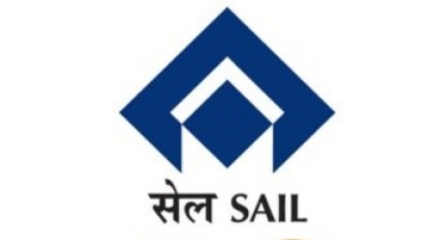 Modi govt in a hurry to reach disinvestment target, wants to sell three SAIL plants at earliest