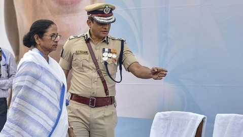 Mamata vs CBI: This is a classic case of not seeing the wood for the trees