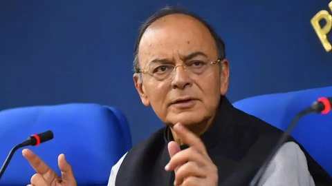 Arun Jaitley likely to resume charge of Finance Ministry on Friday