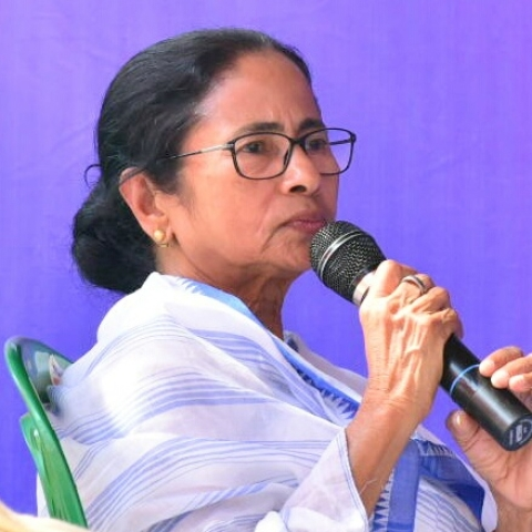 Live update: Mamata demands Modi government's ouster for failing to prevent terror attack