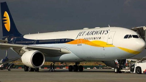 LIVE news updates: Jet Airways' pilots body National Aviator's Guild to meet again tomorrow; no decision taken