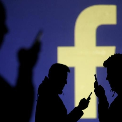 UK parliamentary report: Facebook behaving like 'digital gangsters'