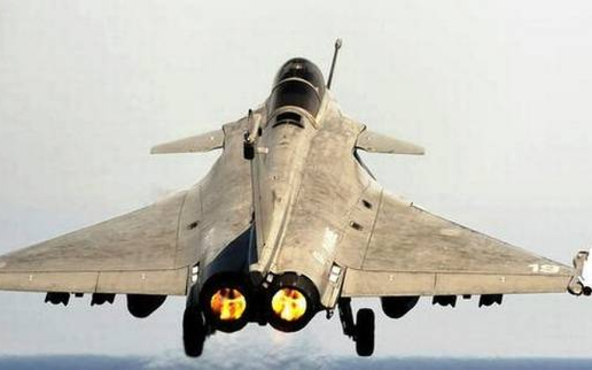 Rafale deal: Modi government waived anti-corruption clauses