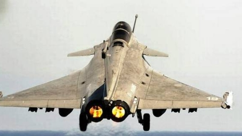 Rafale deal: Modi government waived anti-corruption clauses, reports The Hindu