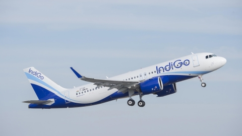 Feud between IndiGo promoters turns into full-blown war